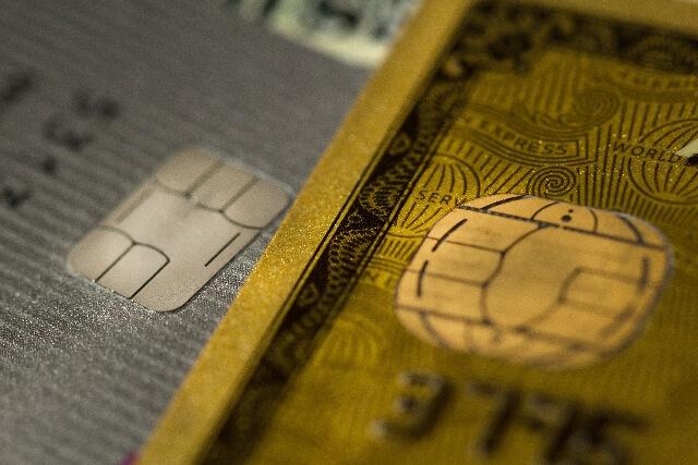 クレジットカードのグレードアップができない!審査に落ちるのはなぜ?