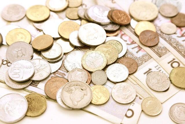 クレジットカードポイント獲得術!お得に貯めるためにはキャンペーンを惜しみなく利用しろ!