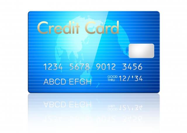 クレジットカードは誰でも作れる?!信用がない人はクレジットカードは持てません!