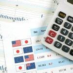 海外で使ったクレジットカードの手数料や換算ルートはどうやって決めている?