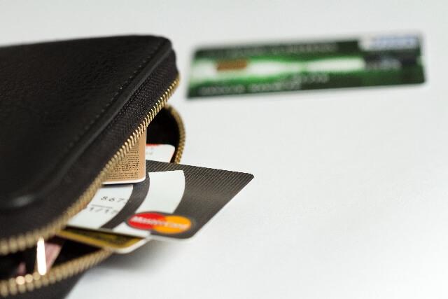 なぜ海外旅行に行くならMasterCardがおすすめなのか
