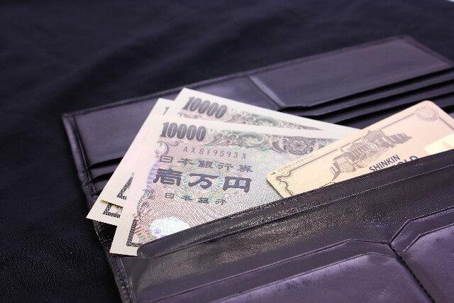 クレジットカードの利用限度額の上げ方と申請方法