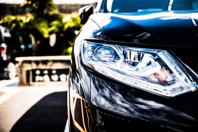 ガソリンが安くなる自動車メインで選ぶクレジットカードランキング