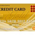 ゴールドカードで選ぶクレジットカードランキング