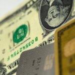 海外クレジットカードでのキャッシングはレベルが高い!